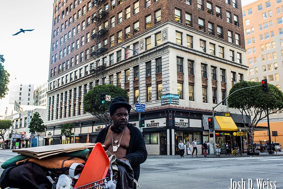 150307_JDW_Downtown_0086