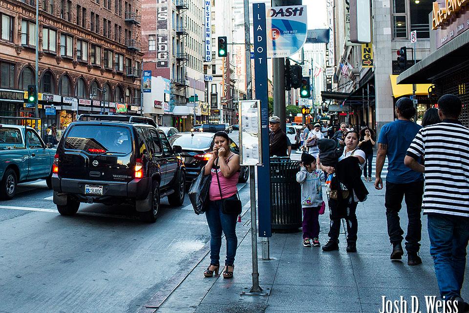150307_JDW_Downtown_0095