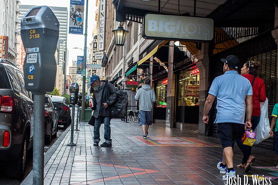 150307_JDW_Downtown_0107