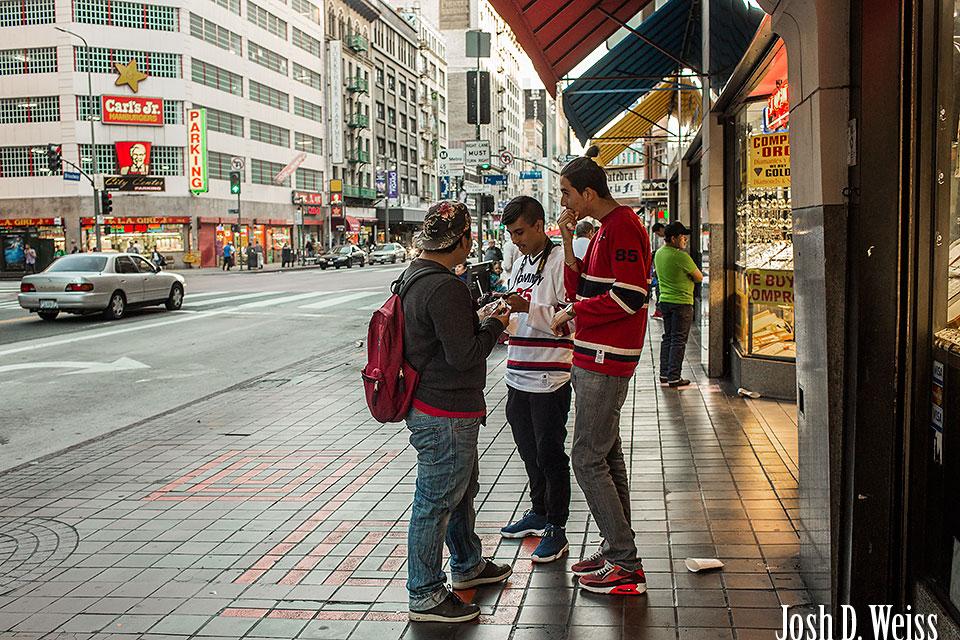 150307_JDW_Downtown_0113