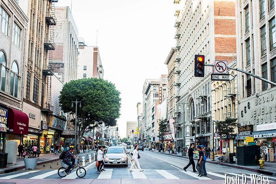 150307_JDW_Downtown_0125