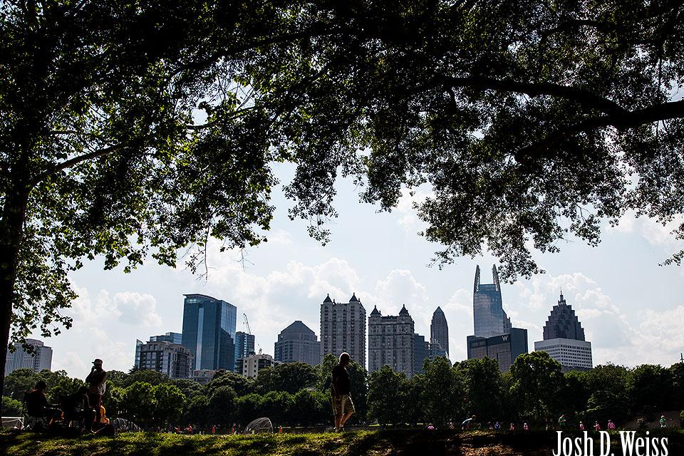 150513_JDW_AtlantaTrip_0076
