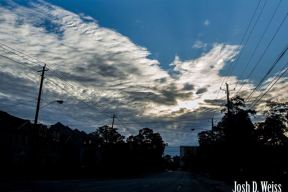 150513_JDW_AtlantaTrip_0142