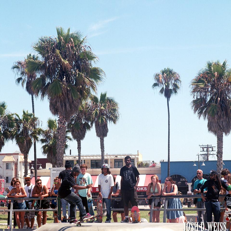 150814_JDW_Venice-Film_0003