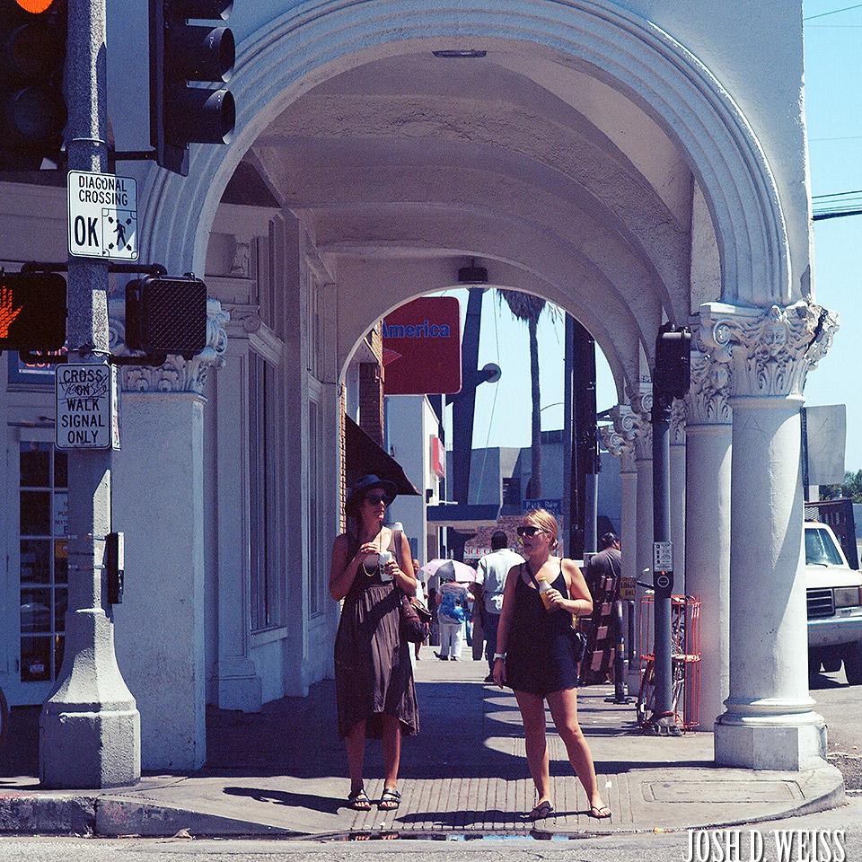 150814_JDW_Venice-Film_0005