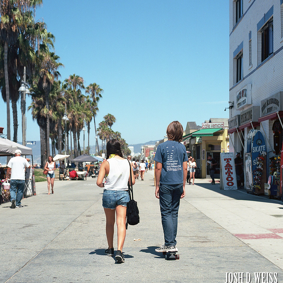 150814_JDW_Venice-Film_0021