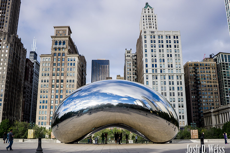 151009_JDW_Minnesota-Chicago_0078