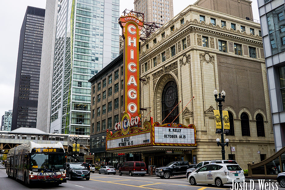 151009_JDW_Minnesota-Chicago_0090