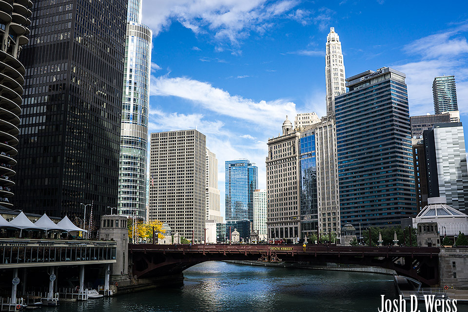 151009_JDW_Minnesota-Chicago_0146