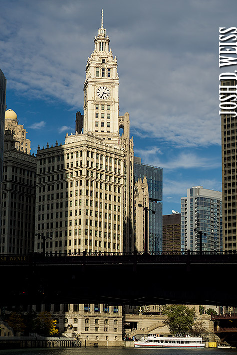 151009_JDW_Minnesota-Chicago_0162
