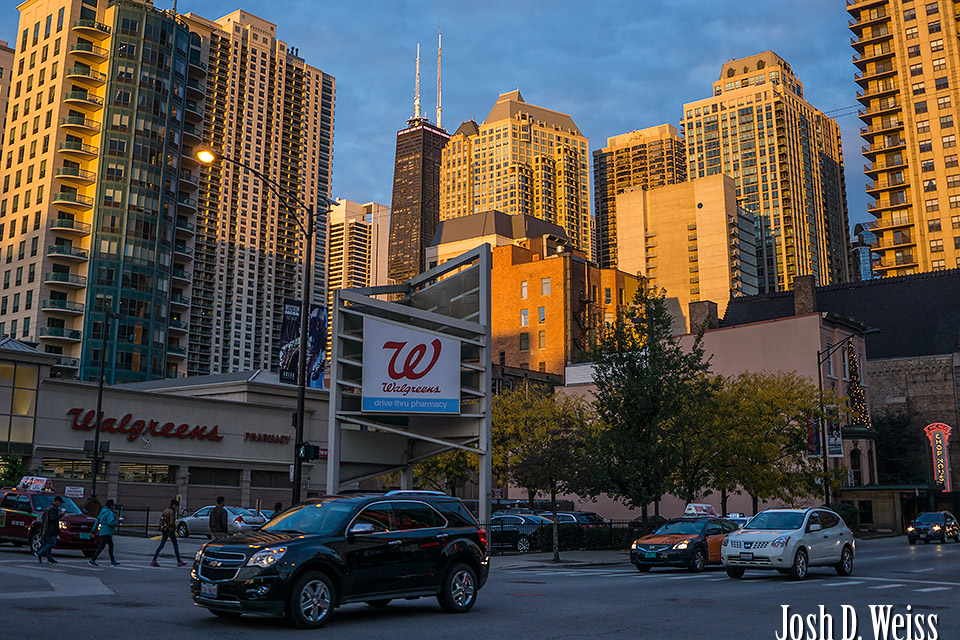 151009_JDW_Minnesota-Chicago_0171