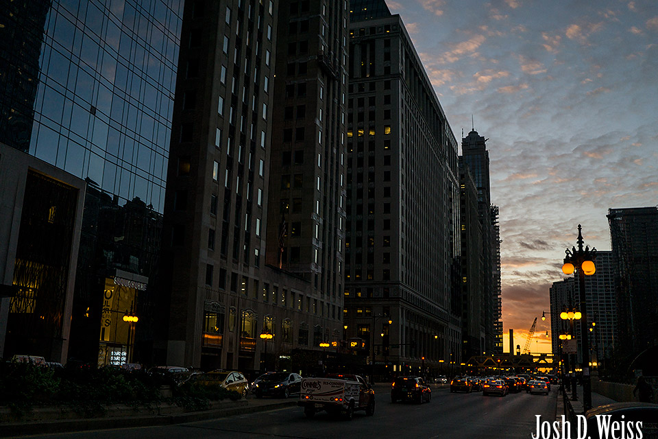 151009_JDW_Minnesota-Chicago_0175