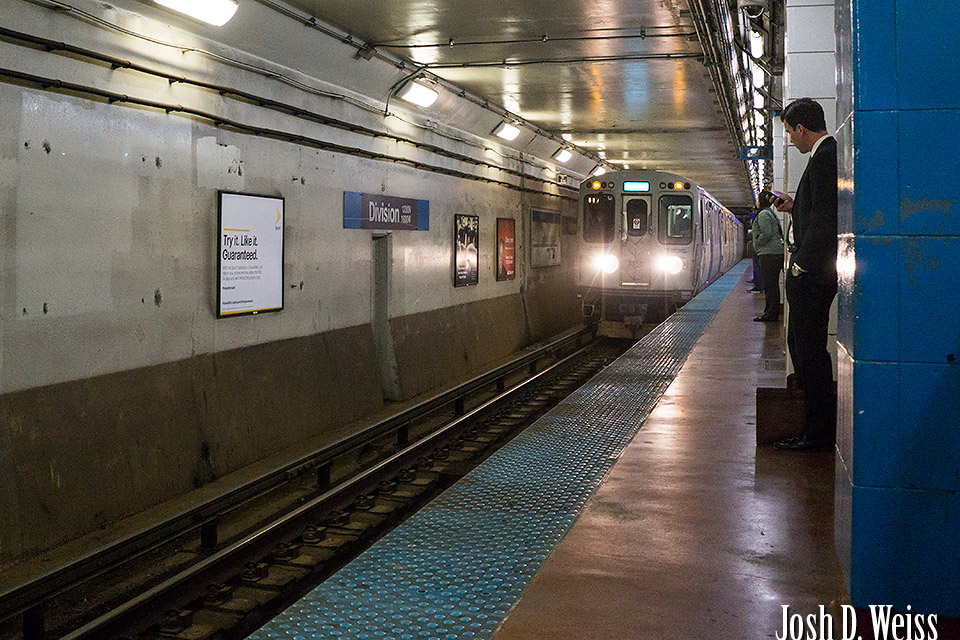 151009_JDW_Minnesota-Chicago_0193