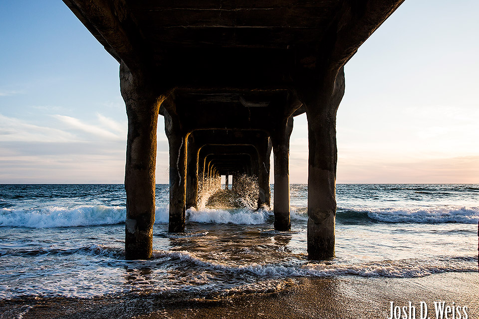 160507_JDW_ManhattanBeach_0183